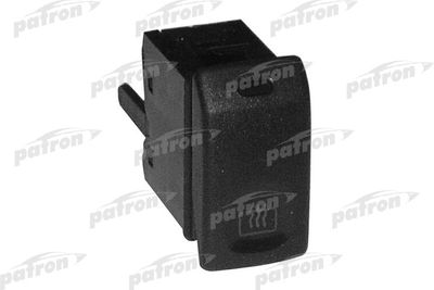 PATRON P15-0016