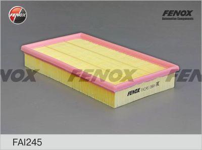 FENOX FAI245