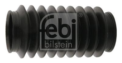 FEBI BILSTEIN Stuurhoes, besturing (34947)