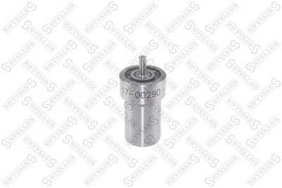 STELLOX 17-00290-SX