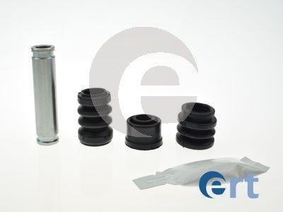 ERT 410039