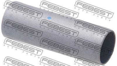 FEBEST TT-001