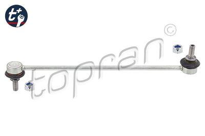 TOPRAN Stabilisatorstang t+ (501 056)