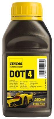 TEXTAR Remvloeistof (95002100)