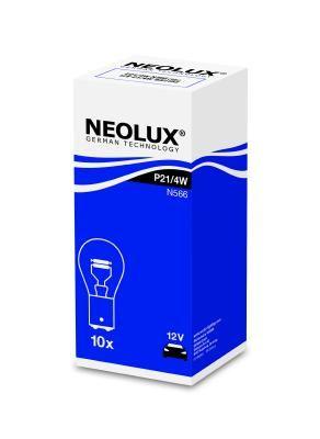 NEOLUX® Gloeilamp, remlicht (N566)