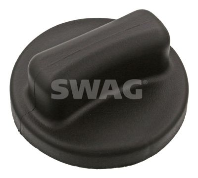 SWAG 99 90 4102
