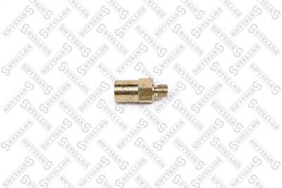 STELLOX 81-22306-SX