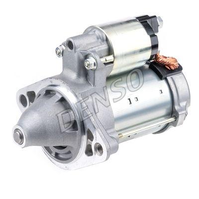 DENSO Startmotor / Starter (DSN920)