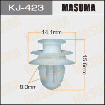 MASUMA KJ-423