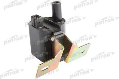 PATRON PCI1230