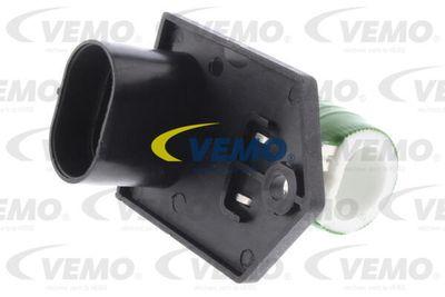 VEMO Weerstand, interieurventilator Original VEMO kwaliteit (V24-79-0013)