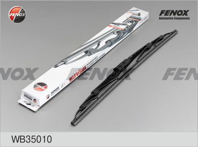 FENOX WB35010