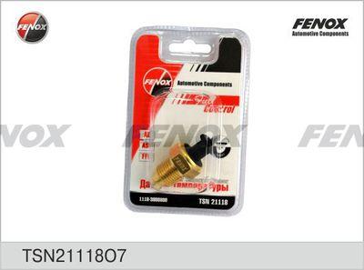 FENOX TSN21118O7