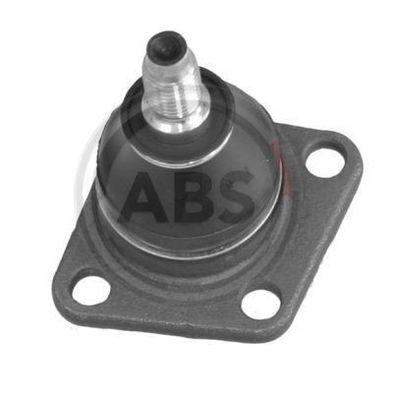 A.B.S. 220028