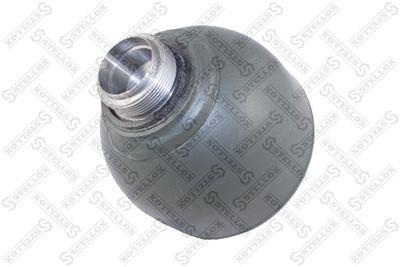 STELLOX Drukaccumulator, vering/demping (70-00004-SX)