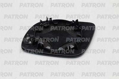 PATRON PMG0204G06