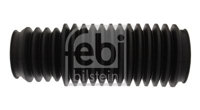 FEBI BILSTEIN Stuurhoes, besturing (12646)
