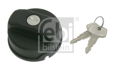 FEBI BILSTEIN Dop, brandstoftank febi Plus (02211)