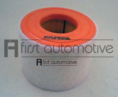 1A FIRST AUTOMOTIVE A63555