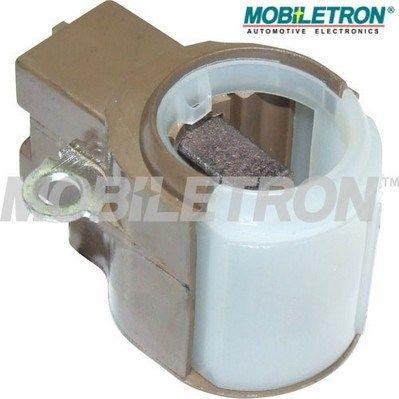 MOBILETRON BH-ND12