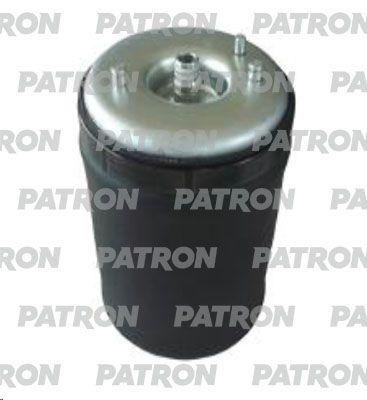 PATRON PAS1024