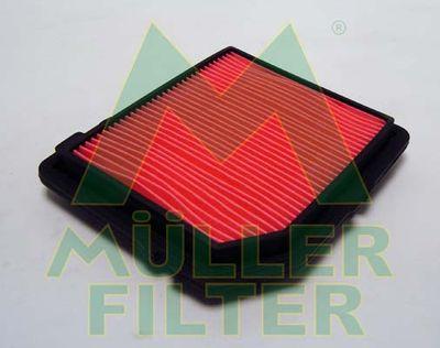 MULLER FILTER PA108