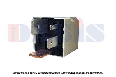 AKS DASIS 730085N