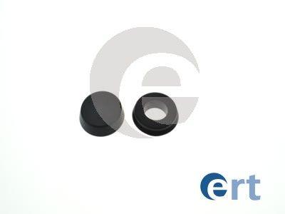 ERT 200553