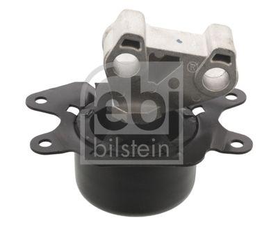 FEBI BILSTEIN Aslichaam-/motorsteunlager (32012)