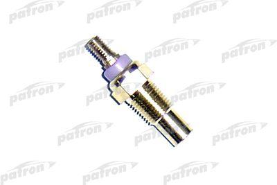 PATRON PE13159