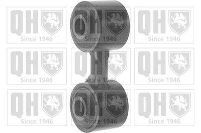 QUINTON HAZELL Stabilisatorstang (QLS1818S)