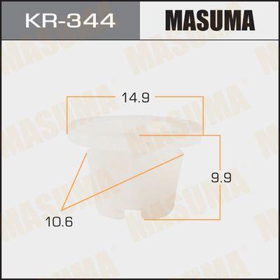 MASUMA KR-344