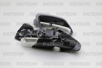 PATRON PMG3506M08