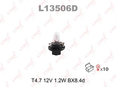 LYNXauto L13506D