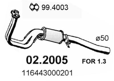 ASSO 02.2005