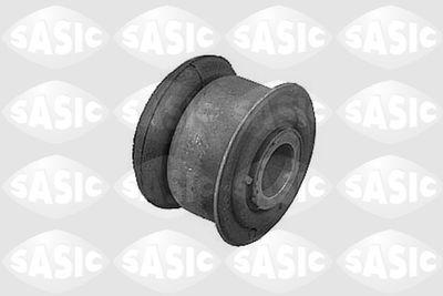 SASIC 9002491