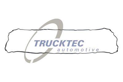 TRUCKTEC AUTOMOTIVE Pakking, Carter (01.10.022)