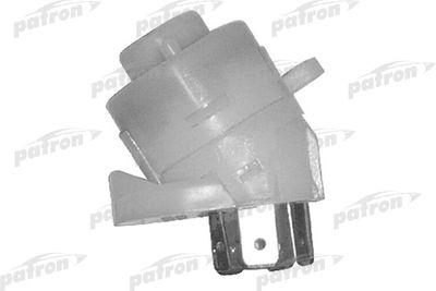 PATRON P30-0010