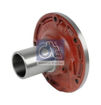 DT Spare Parts 2.32117