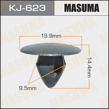 MASUMA KJ-623