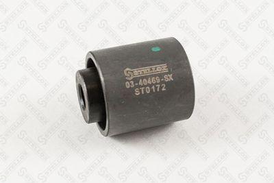 STELLOX 03-40469-SX