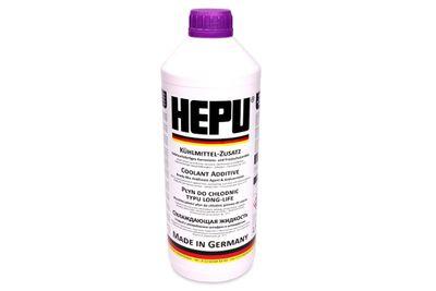 HEPU P900-RM12-PLUS