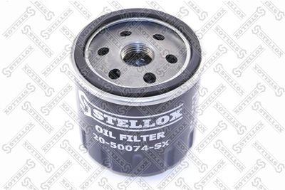 STELLOX 20-50074-SX