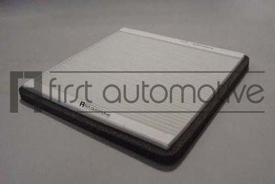 1A FIRST AUTOMOTIVE C30202