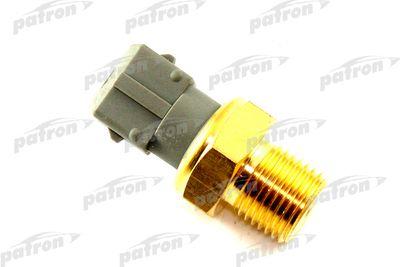 PATRON PE70045