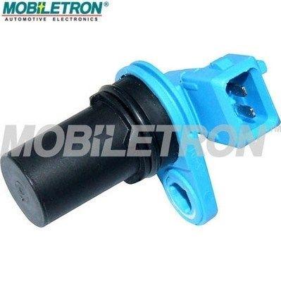 MOBILETRON CS-E102