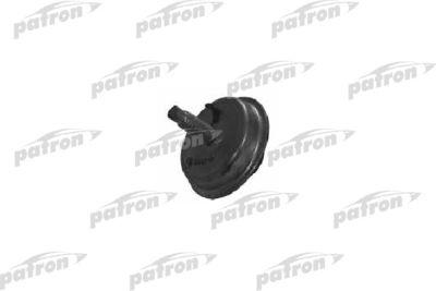 PATRON PSE3302