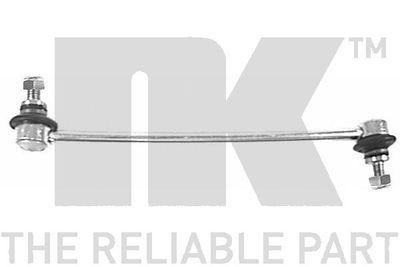 NK Stabilisatorstang (5112503)