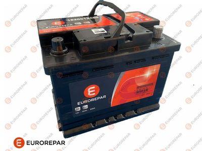 EUROREPAR 1620012480