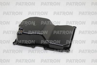 PATRON POC031